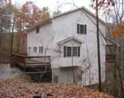 235 Cold Branch Trail, Hayesville image