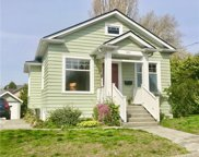 120 NW 75th St, Seattle image