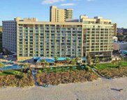 201 74th Ave. N Unit 2830, Myrtle Beach image