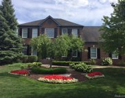 16181 CRYSTAL DOWNS, Northville Twp image
