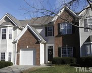 10724 Pendragon Place, Raleigh image