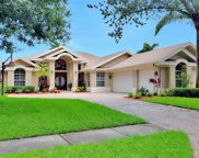 20 Winewood CT, Fort Myers image