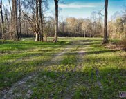 Tract 3A La Hwy 967, St Francisville image