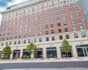201 Michigan Street Nw Unit 1100A, Grand Rapids image