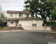 117 Anderson Court, Roseville image