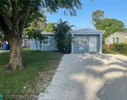 1617 NW 5th Ave, Fort Lauderdale image