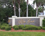 11264 Kapok Grand Circle, Madeira Beach image