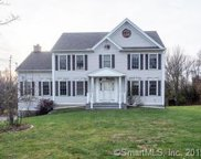 85 Pheasant Ridge  Drive, Watertown image