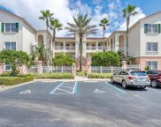 100 Marina Bay Drive Unit 201, Flagler Beach image