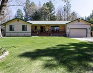 4148 Owl Creek Road, Foresthill image