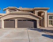 5108 E Kings Avenue, Scottsdale image