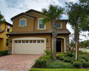 8924 Rhodes Street, Kissimmee image
