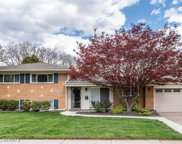 16754 WHITBY ST, Livonia image