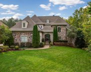 1638  Funny Cide Drive, Waxhaw image