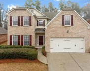 3429 Rosecliff Trace, Buford image