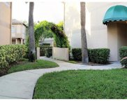 933 Normandy Trace Road Unit 933, Tampa image