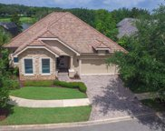 27 Lakeside Dr, Palm Coast image
