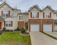 17043  Commons Creek Drive, Charlotte image