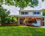 96 Kings Walk, Massapequa Park image