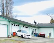 42 Elwha Rd, Port Angeles image