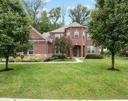 14080 Clifton  Court, Fishers image