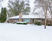 608 South Orchid Path, Mchenry image