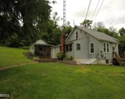 10416 EASTERDAY ROAD, Myersville image