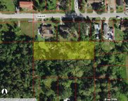 616 Maple Dr, Immokalee image