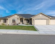 4705 Indian Ridge, Pasco image