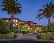 5161 Rancho Del Mar Trail, Carmel Valley image