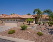 15970 W Whitton Avenue, Goodyear image