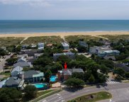 8203 Atlantic Avenue, Virginia Beach image