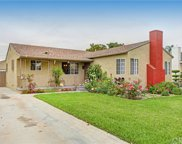 10228 Blumont Road, South Gate image