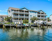 203 S Heron Dr Unit 302b, Ocean City image