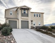 465 Phelps Drive, Clarkdale image