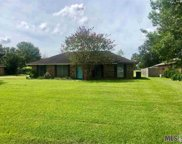 315 Fairfield Dr, New Roads image