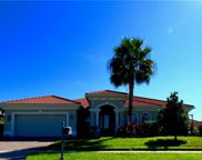 4210 Juliana Lake Drive, Auburndale image