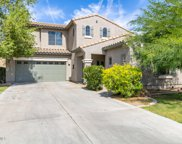 8020 S 51st Drive, Laveen image