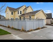 10262 S Clarks Hill Dr Hl, South Jordan image
