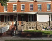 2633 AISQUITH STREET, Baltimore image