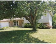 234 South Forester, Cape Girardeau image