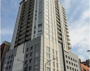 330 Grand Avenue Unit 1206, Chicago image
