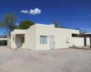 3335 E Blacklidge, Tucson image