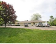 1607 Smith Valley  Road, Greenwood image
