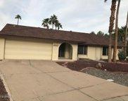 4512 W Villa Theresa Drive, Glendale image