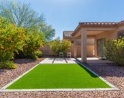3310 W Galvin Street, Phoenix image