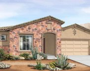 25709 S 230th Place, Queen Creek image