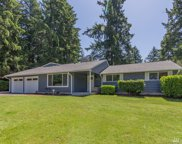 8714 105th St Ct SW, Lakewood image