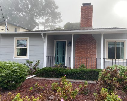 217 17 Mile Dr, Pacific Grove