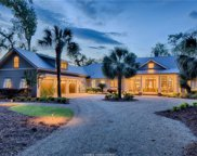 117 Mount Pelia Road, Bluffton image